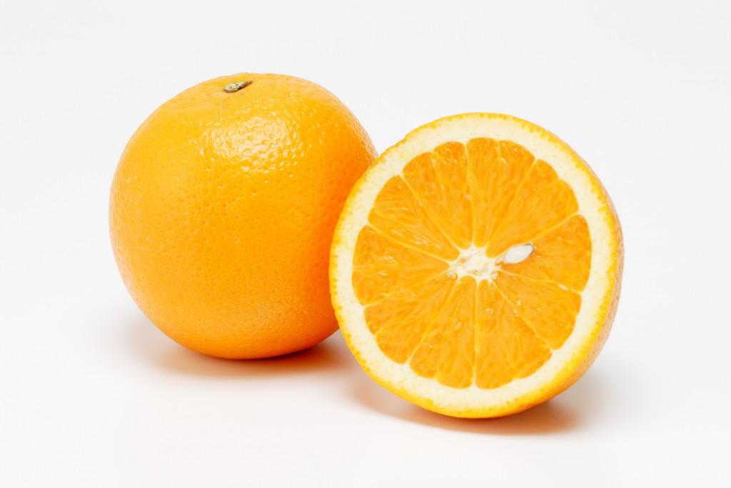 4月14日はオレンジデー!こんな過ごし方をすると幸せになれるかも!