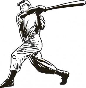 baseball057