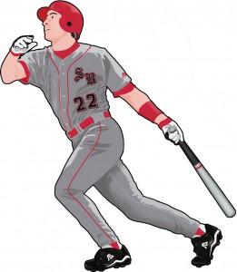 baseball076