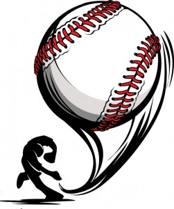 baseball091