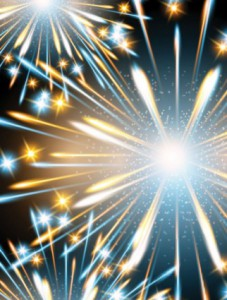 fireworks_effect_03_vector_180447
