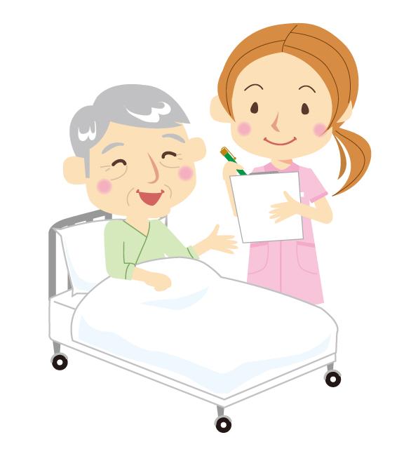 心臓カテーテル検査体験記!痛みや検査後の過ごし方!