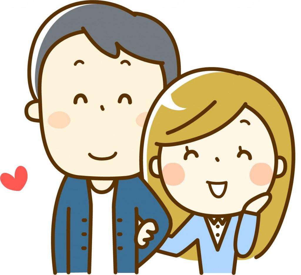 恋が冷めるまでの期間!実は冷めてからが幸せな関係の始まりです!