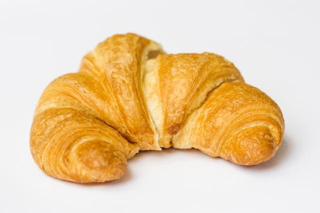パンのショートニングって?トランス脂肪酸が多い食品一覧!