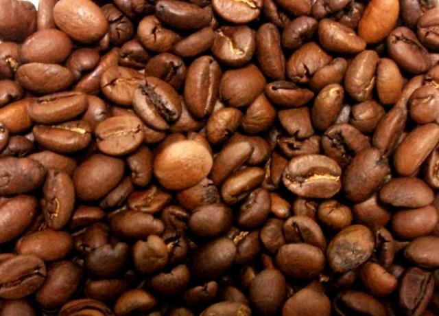 カフェインが眠気に効かない!日本人には効果が薄いって本当?