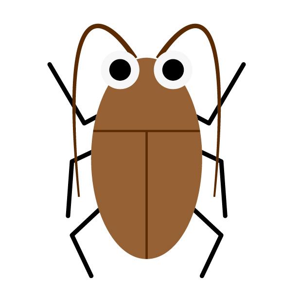 ゴキブリが出ない方法とは?一生お別れできる対策を紹介!