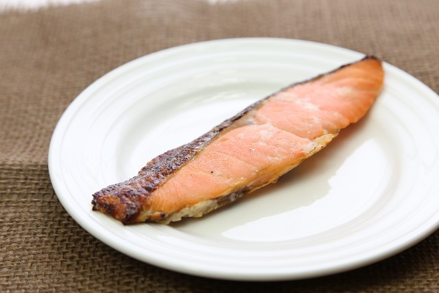 鮭と鱒とサーモンの違い!その差を簡単に解説します!