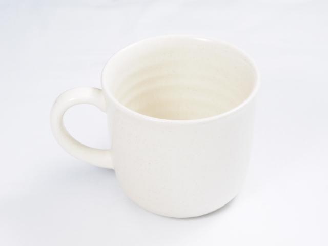 コップ、グラス、カップの違い!大人は正しく使い分け!
