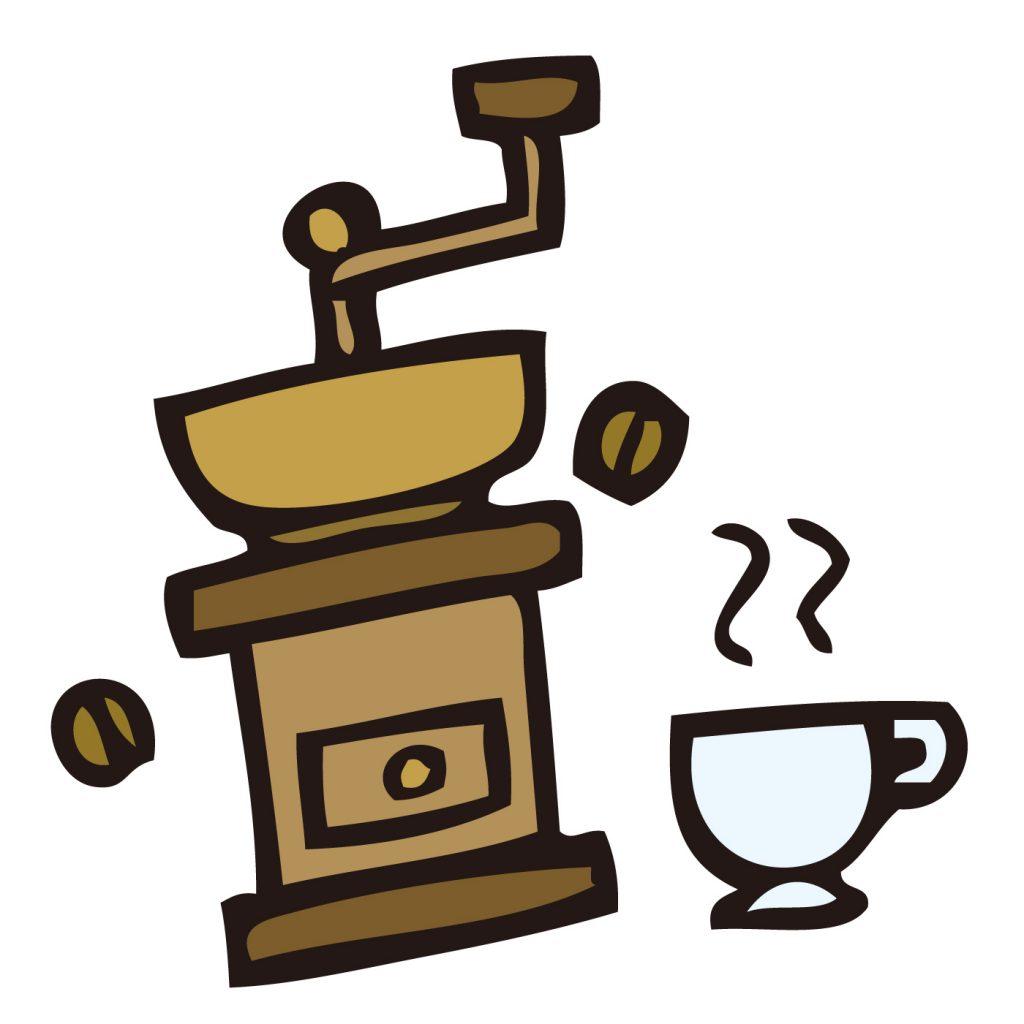 カフェインの効果と副作用!上手で効率的な取り方を解説します!