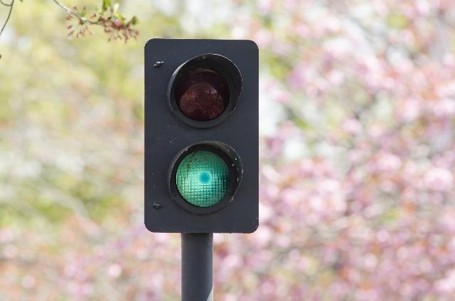電車の信号機故障って何が起きてるの?事象と原因を解説!