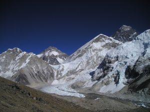 nepal-415_640
