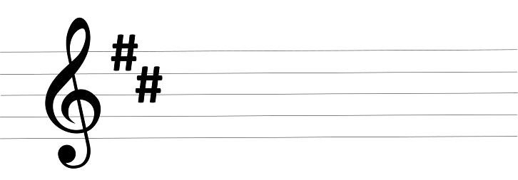 曲のキーの意味って何?キーや転調を分かりやすく解説!