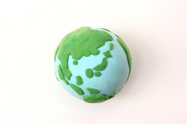 北半球と南半球の違い!4つの違いを分かりやすく解説!