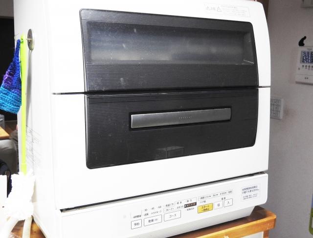 食洗機なんて不要!いらない理由と洗い物を減らすコツを紹介!
