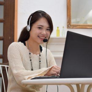 Skype使ってオンライン飲み会!やり方やメリデメを徹底解説!