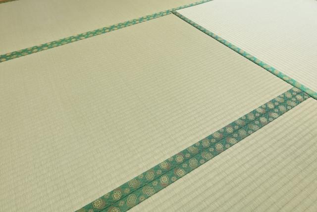 畳の計算方法!平米・坪・メートルへの計算フォーム付き!
